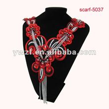 pchristmas endant scarf accessories jewelry