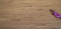 luxury deco pvc wood look vinyl flooring tiles