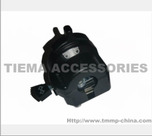 TMMP MINSK Motorcycle L handle switch,,[MT-0416-0365A-L],high quality