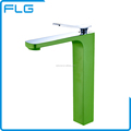 Hot New Products Sanitary Ware Faucet
