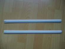 "16"" White Paper Trouser Guards"