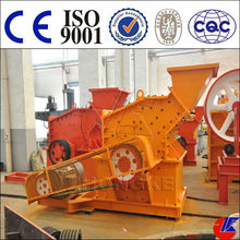 VSI Sand Making Machine, PCX sand making machine price,sand washer(Fine Impact Crusher) (zhongke factory offer)