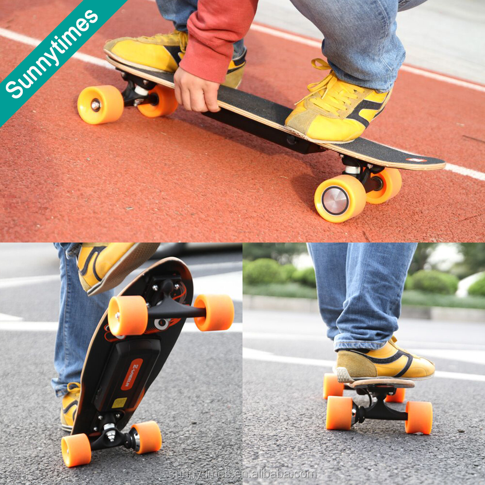 Sunnytimes famous brand royal skateboard most expensive longboard for sale