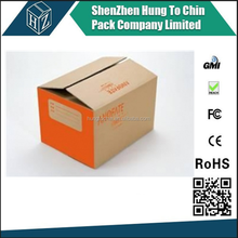 Shenzhen Packaging company paper sex toy packaging box