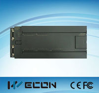 Wecon CNS7 series plc: best siemens plc logo,s7-200 and s7-300 replacement and lower prices