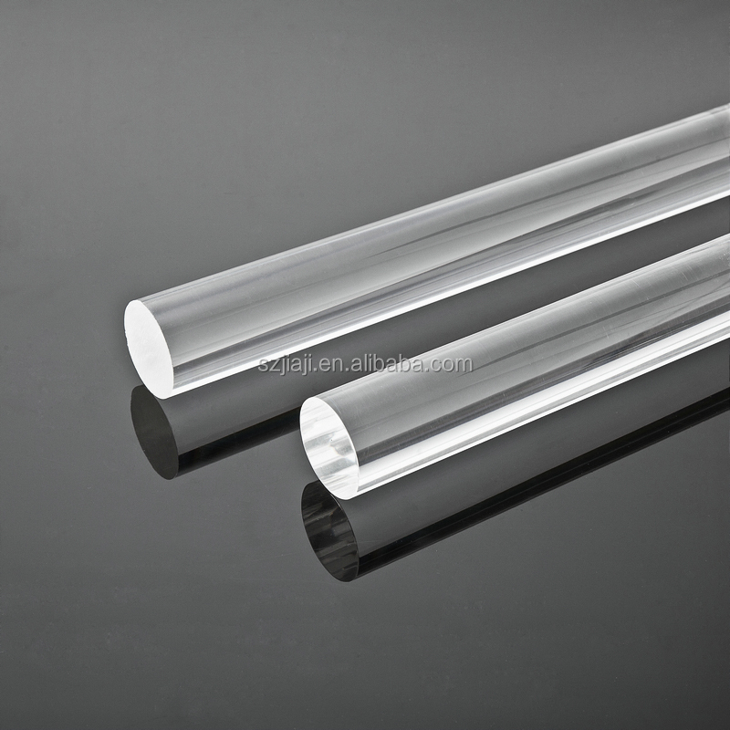 acrylic rod 2mm pmma rod 2mm plexiglass rod 2mm buy acrylic rod 2mm pmma rod 2mm plexiglass. Black Bedroom Furniture Sets. Home Design Ideas