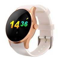 2g watch phone, bluetooth watch for mobile phones, waterproof cell phone watch