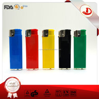 Customized design mini bbq lighter supplier on alibaba