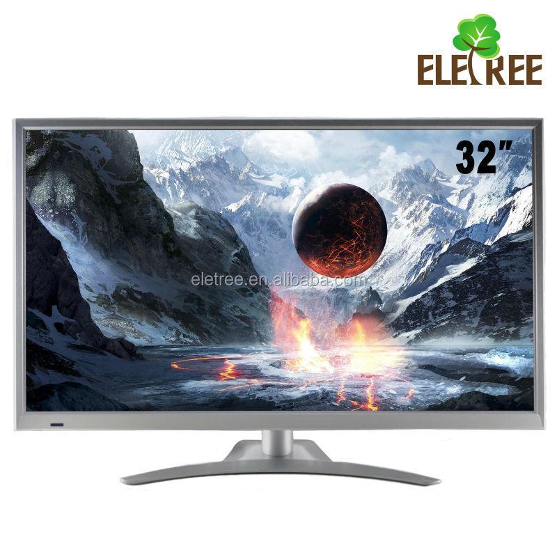 32 inch flat screen lcd led hdtv wholesale oem 27 5 37 39 40 for optional led05 32 buy. Black Bedroom Furniture Sets. Home Design Ideas