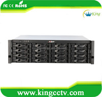 NEW 2014 Dahua 4G Memory ESS3116X 16 HDDs 1080P network attached storage