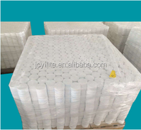 Chlorine stabilizer Cyanuric Acid 98% granular; Tricyanic Acid;pyrouric acid ;China supplier recommend antifungal agent
