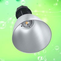 50w/80w/100w/120w Factory High Lux LED Industrial Lamp