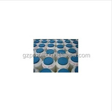 China Supplier Cosmetic Grade Disodium Laureth Sulfosuccinate for Dish Wash Hand Wash and Shampoo