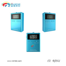 Best Price 800MHZ fm radio Wireless Tour Guide System radio communication equipment prices