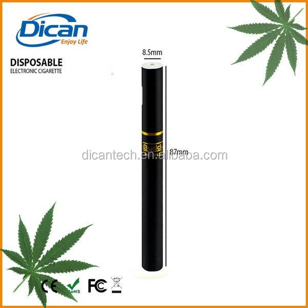 Quality disposable cbd empty vape pen ecig ds80 better cbd oil pen than bbtank t1