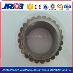 High precision germany full complement cylindrical roller bearing f-213617 made in China