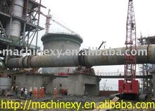 Rotary kiln/cement kiln HOT SELLING