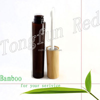 Small Empty Aluminium Lipstick Tube/Container for Lipstick