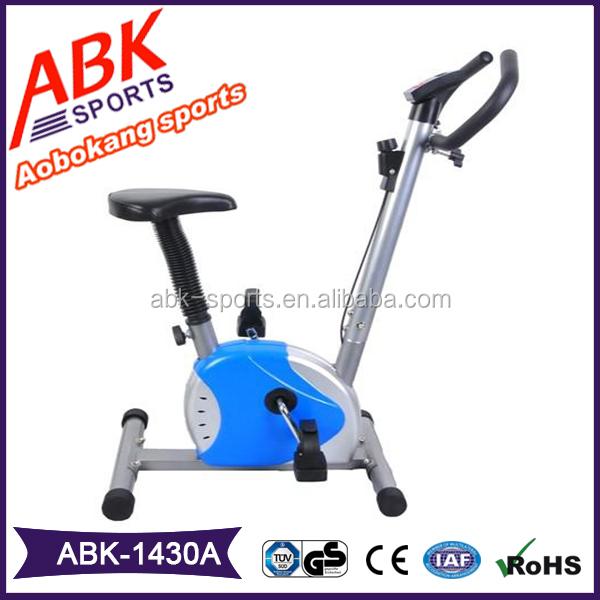 Home fitness gym equipment names belt exercise bike buy