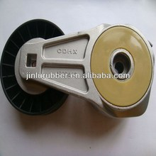 Hot sale sample good hydraulic timing belt tensioner