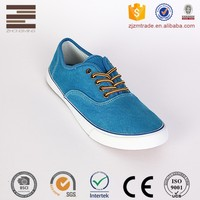 Hot Sale Best Casual Dress Shoes For Men