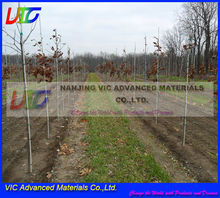 hot sale fiber glass stakes,good quality fiber glass stakes with low price