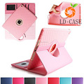 Superior quality practical tablet case for ipad mini