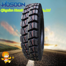 bias ply tires for sale 9.00-20 tires bias truck tyre 8.25-16