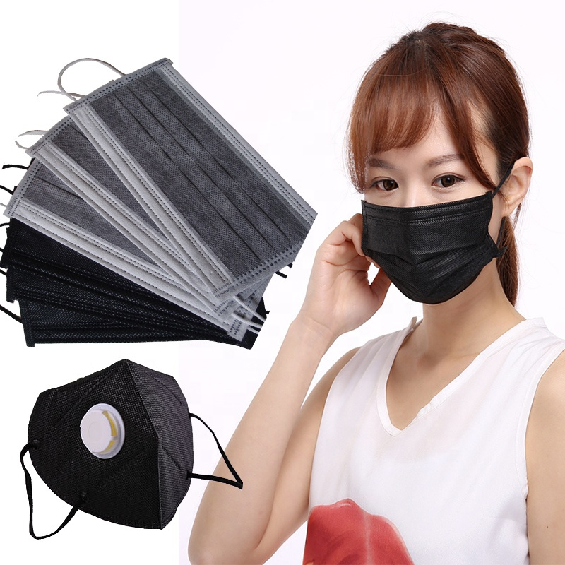 dust face mask n95