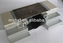 fabric expansion joint material