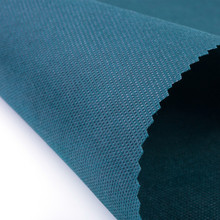 Factory Supply Non Woven/ PP Non Woven Fabric for Various Uses With Top Grade Quality