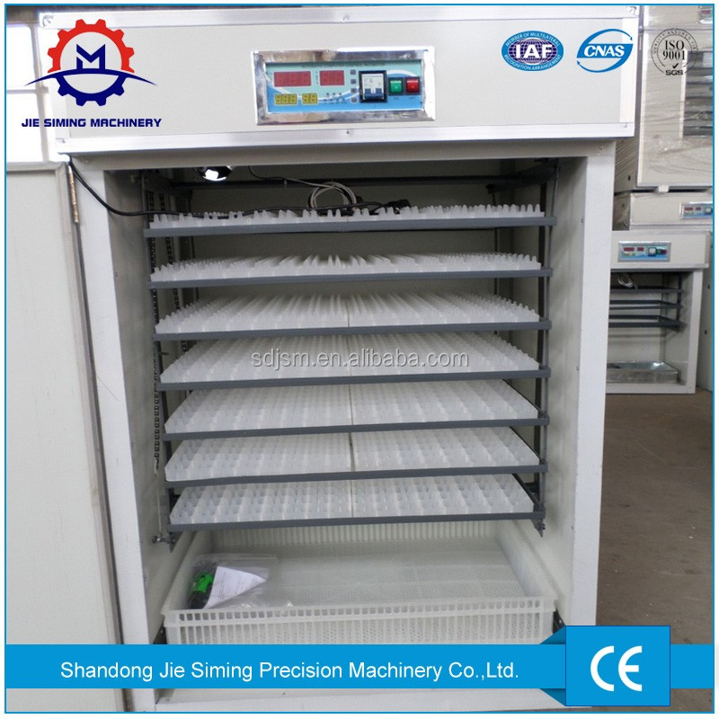 1232 chicken eggs incubator for sale in Zimbabwe 1000 eggs incubator for sale