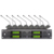 professional meeting room teacher Wireless Microphone