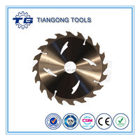 "TG Tools Standard Size 4-14"" metal cutting circular saw blade with BSCI/CE/ROHS/ISO"