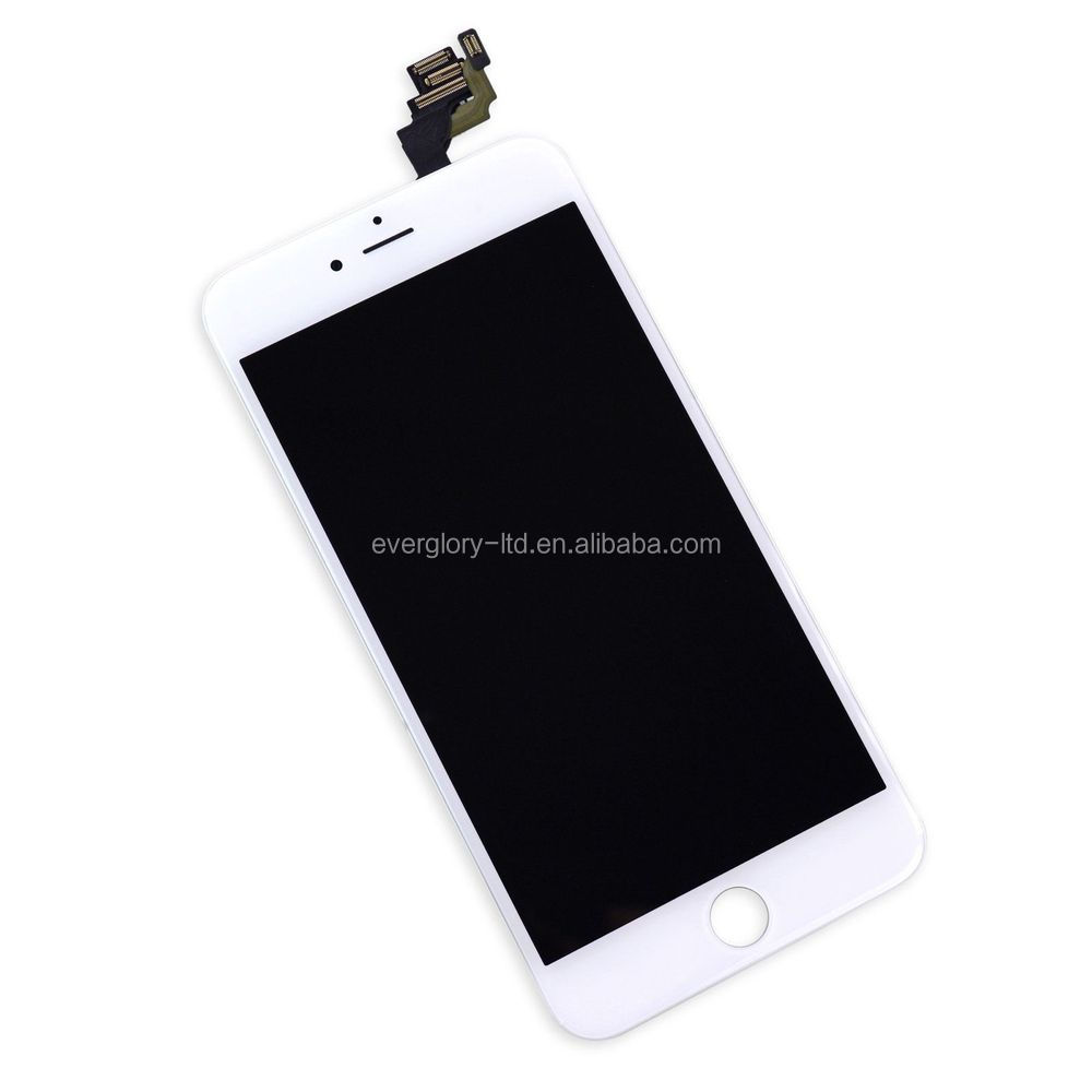 Mobile phone wholesale price lcd assembly for iphone 6S