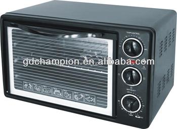hot selling toaster oven