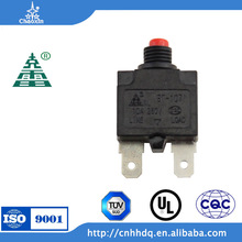 made in china alibaba exporter popular manufacturer electronic circuit breaker
