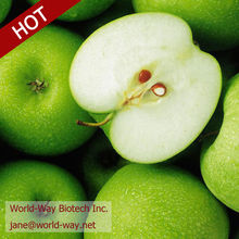 apple extract / grape seed polyphenol bulk