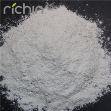 Hot Sale Top Quality Best Price Fertilizer Kieserite Mgso4 High Mgo