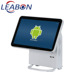 "11.6"" Inch Aluminum Touch Android POS System"