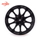 Low Price 17 inch motorcycle wheels and rims motorcycle rear rim