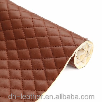 (608-157A018-)Good Quality Promotional Prices 2017 Alibaba Wholesale pu leather for diary cover