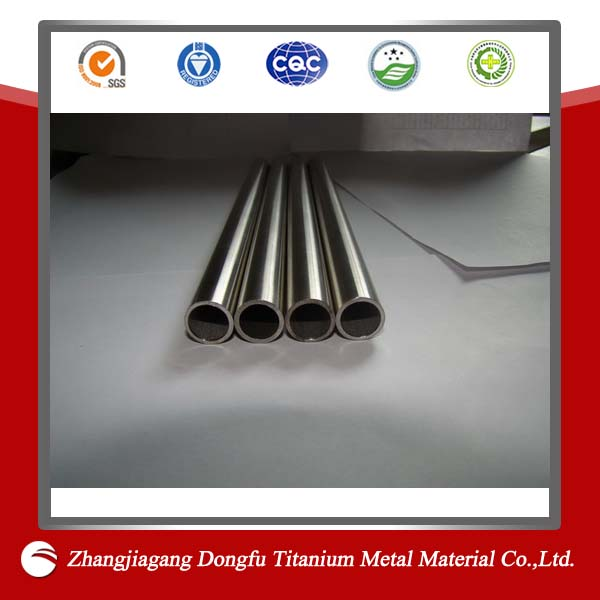 Mild steel pipes stainless steel fabrication