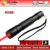 100mW Medium Power Laser Torch Focusable Green Laser Pointer Intense Beam Burning Lazer Super Bright w/ 5 STAR Cap