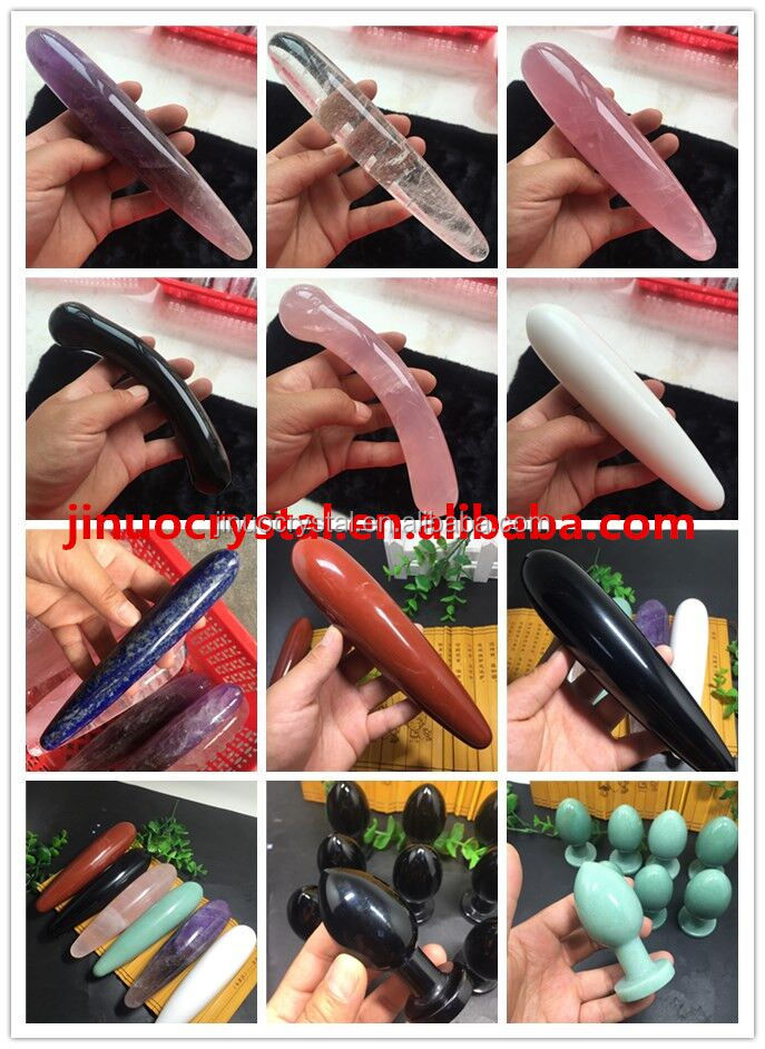 Wholesale custom amethyst quartz crystal smoking pipes dream amethyst crystal pipes healing