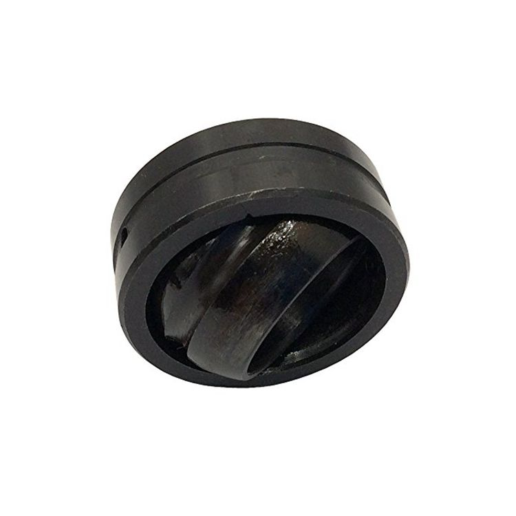 GE series spherical plain bearings GE8ES Joint rod end bearing