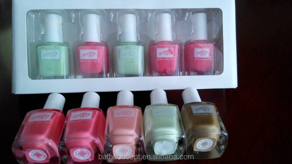 halal nail polish wholesale 0.5oz