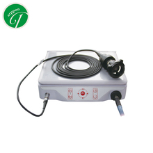 DP-GW601 Portable ENT Endoscope camera Colposcope integrated digital 700 lines camera