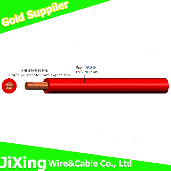 185sqmm copper wire for house_Yuanwenjun.com