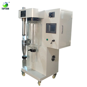 Experimental Mini Spray Dryer Price